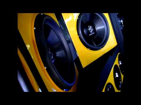 max boom song 2010 bass boosted