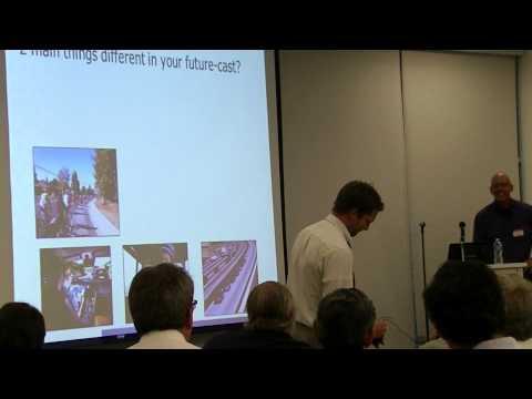 17 - Steve Raney - Bay Area 2025 Transport Futures