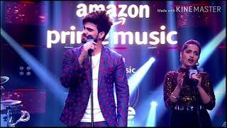 Teri Lod Nahi Rabba Ep 11 Asees Kaur, Inder Chahal Mixtape Punjabi Season 2 Radhika Vinay.mp3
