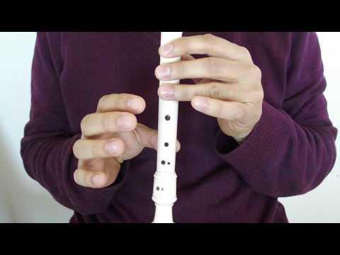 ezgi, 6. sınıf müzik, sayfa 12, blok flüt nasıl çalınır? block flute how to play