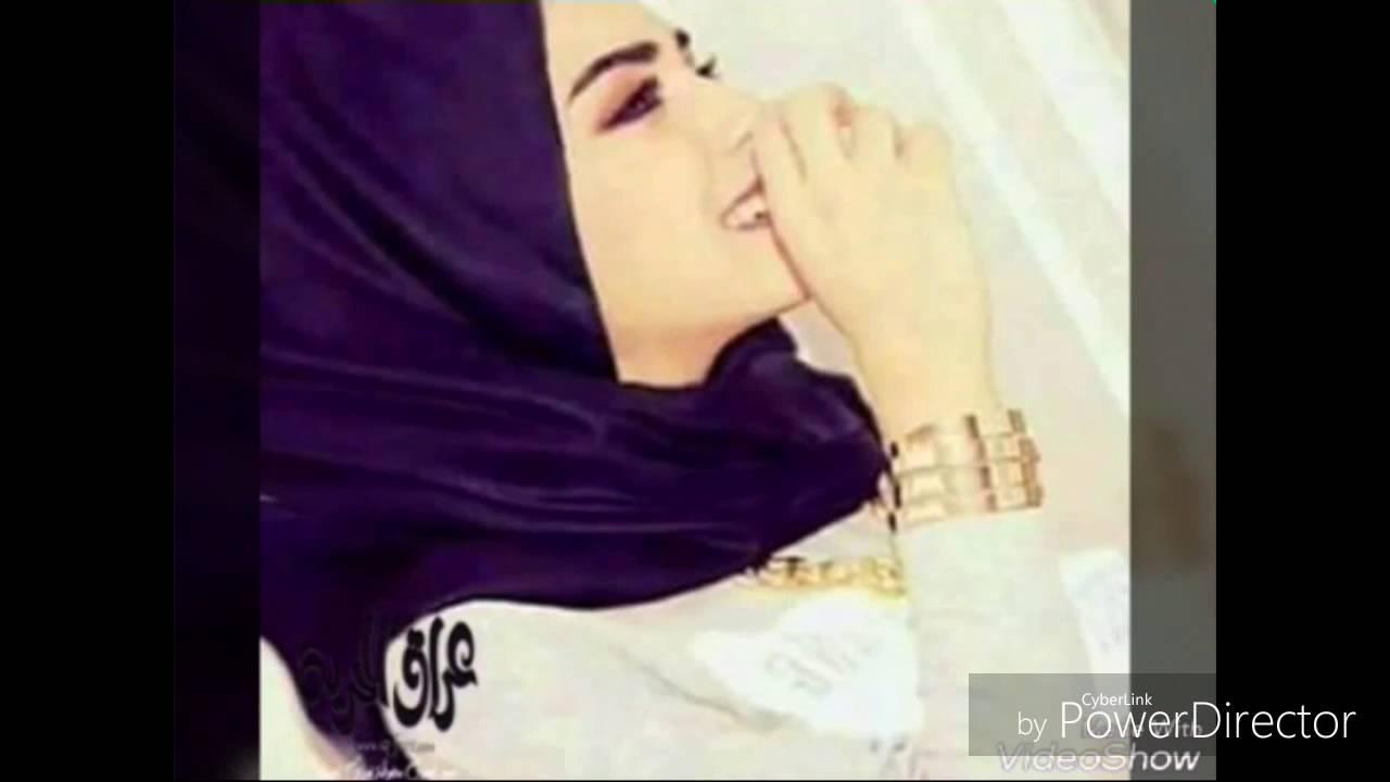 6b90171ca  صور بنات محجبات & اجمل اغنيه تركيه - YouTube
