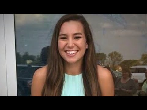 Mollie Tibbetts autopsy: Iowa student died from multiple shape force ...