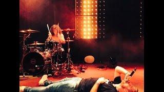 Jason-Steve Mageney T-ZON LIVE TOUR 2016 - Aftermovie - (HD)