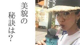 【テレビでやらない芸能ウラ話】 是非、チャンネル登録お願いします^^...