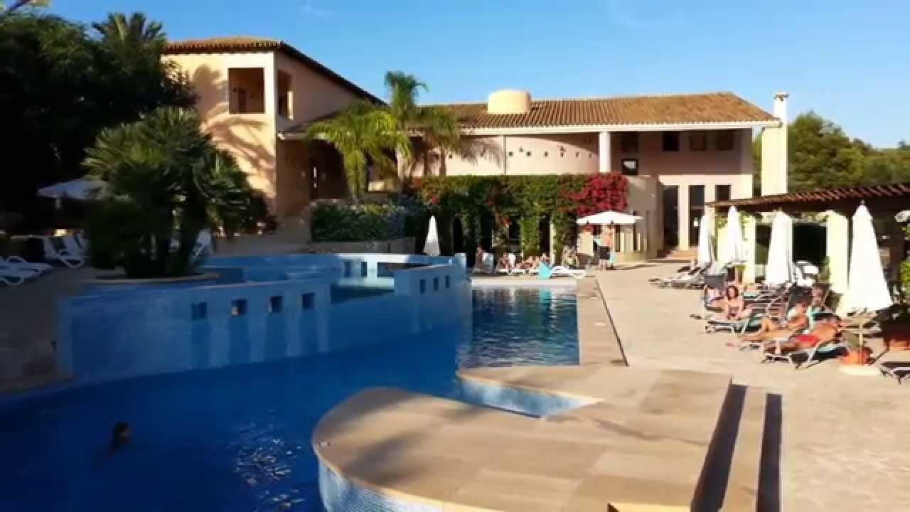 Hotel Pula Mallorca