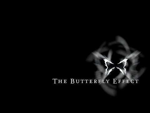 24 of the Best of The Butterfly Effect (Greatest Hits)