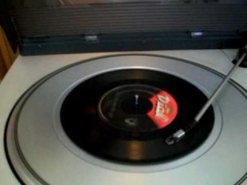Joe Tex - Keep The One You Got (1968)
