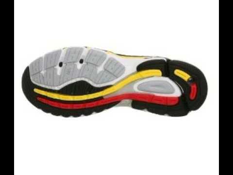 adidas-supernova-running-shoe