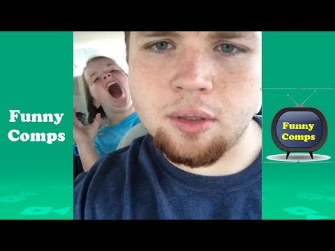 Austin mIles Geter Vine Compilation 2018 (w/Titles)Austin mIles Geter Vines Videos - Funny Comps