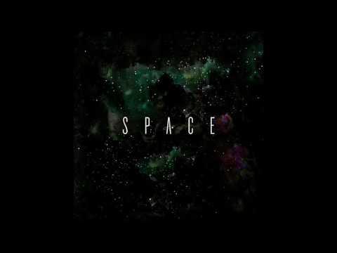Sleeping at Last - Saturn (Instrumental)