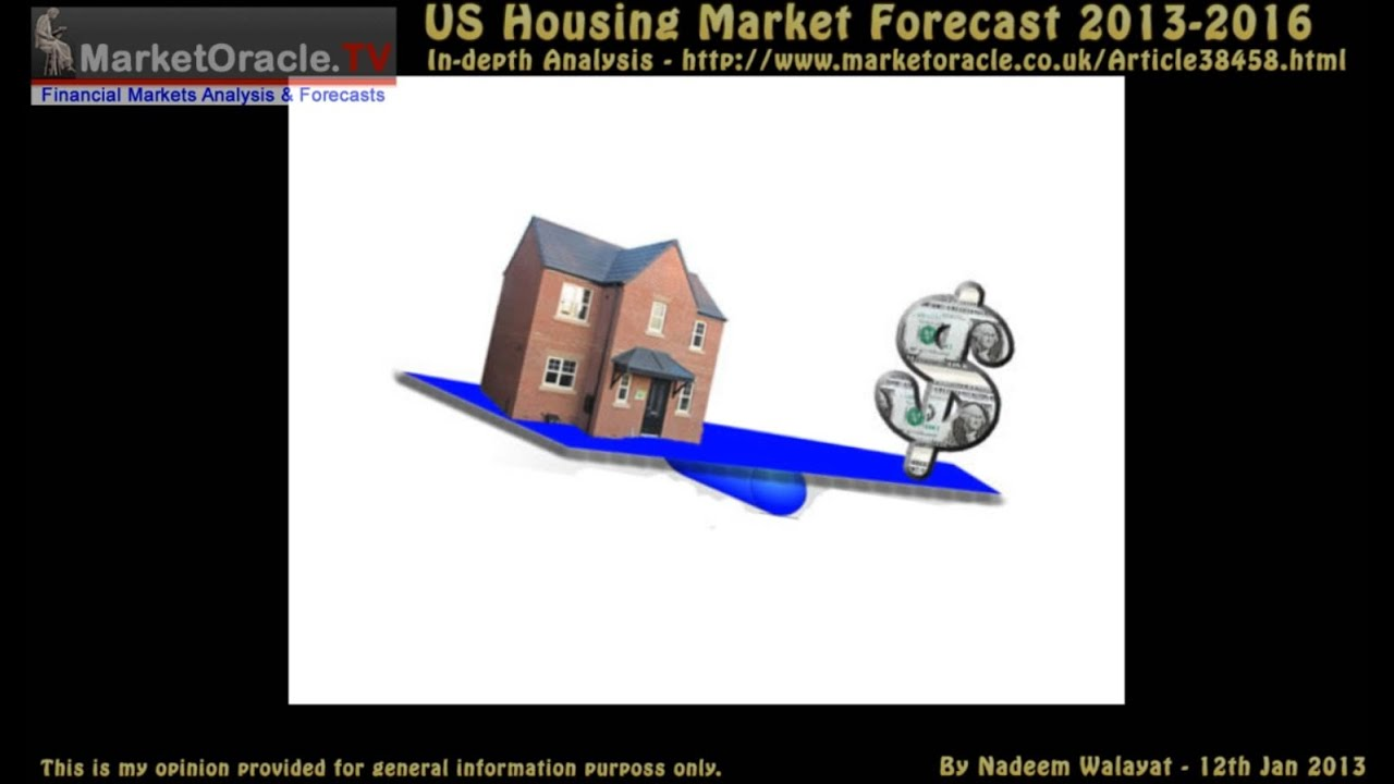 analysis of the housing market in the uk The uk housing market - a brief analysis the uk housing market has recovered completely from the turbulence provoked by the 2008 crisis even more, the recent years have seen a growth of property prices at an unprecedented rates, especially in the most desirable locations.