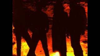 Video Sons of Kyuss - Isolation Desolation download MP3, 3GP, MP4, WEBM, AVI, FLV Juli 2018