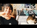 Portland Drake Guitar Tutorial // Portland (feat. Quavo & Travis Scott) by Drake Guitar Lesson!