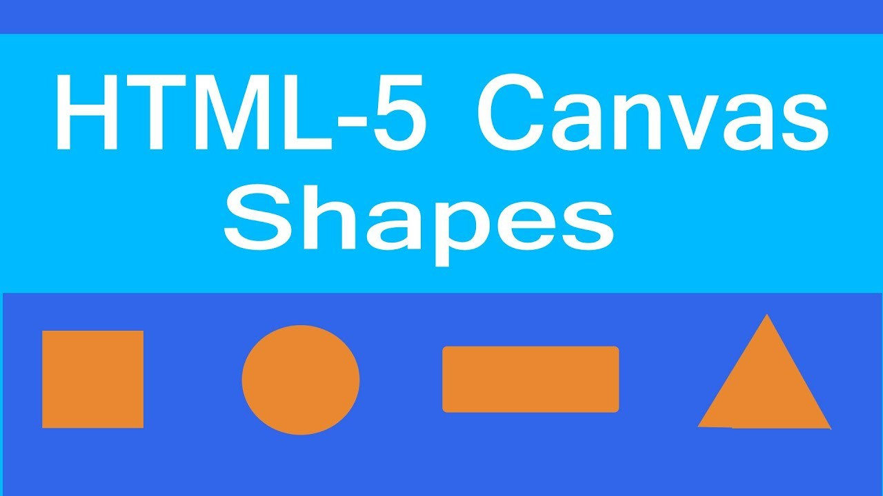 Html5 canvas translate transformation using html5 canvas.