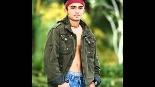 Bangladesh male model.wmv