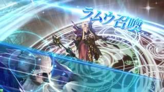 とりあえず皇帝onlyはこれで最後です。 Copyright (C) KOEI TECMO GAMES...