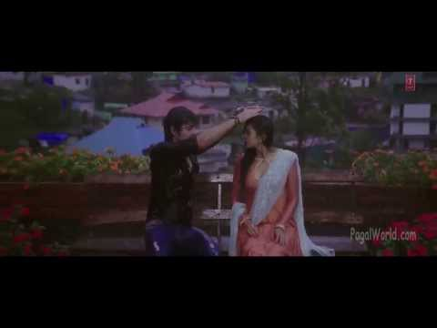 Adi Gupta   Baarish Full Video Song    Yaariyan PagalWorld HD 1280x720