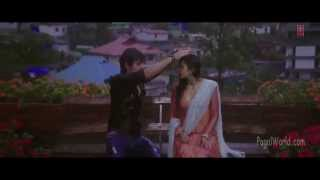 Adi Gupta   Baarish Full Video Song    Yaariyan PagalWorld HD 1280x720