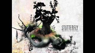 Watch Stutterfly Through Me video
