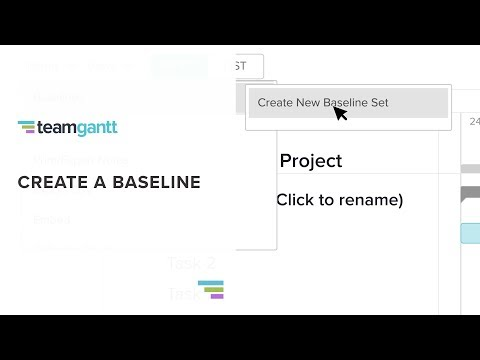 Post-Mortem Meeting Template and Tips | TeamGantt