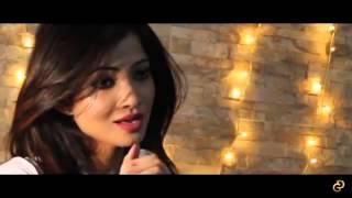 ZinkHD CoM Sanam Re Female Cover Diya Ghosh Divya Khosla Kumar Arijit Singh