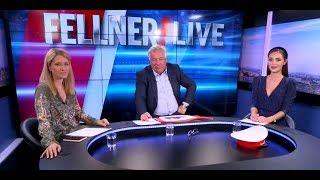 Fellner! Live: Die Oscar-Roben im Check