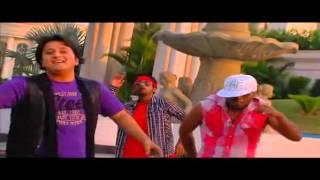 Tere Nile Nile Nain - Punjabi Video Song | Singer: Babbu Heera | RDX Music Entertainment Co.