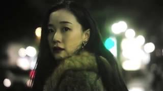 星屑スキャット - 新宿シャンソン