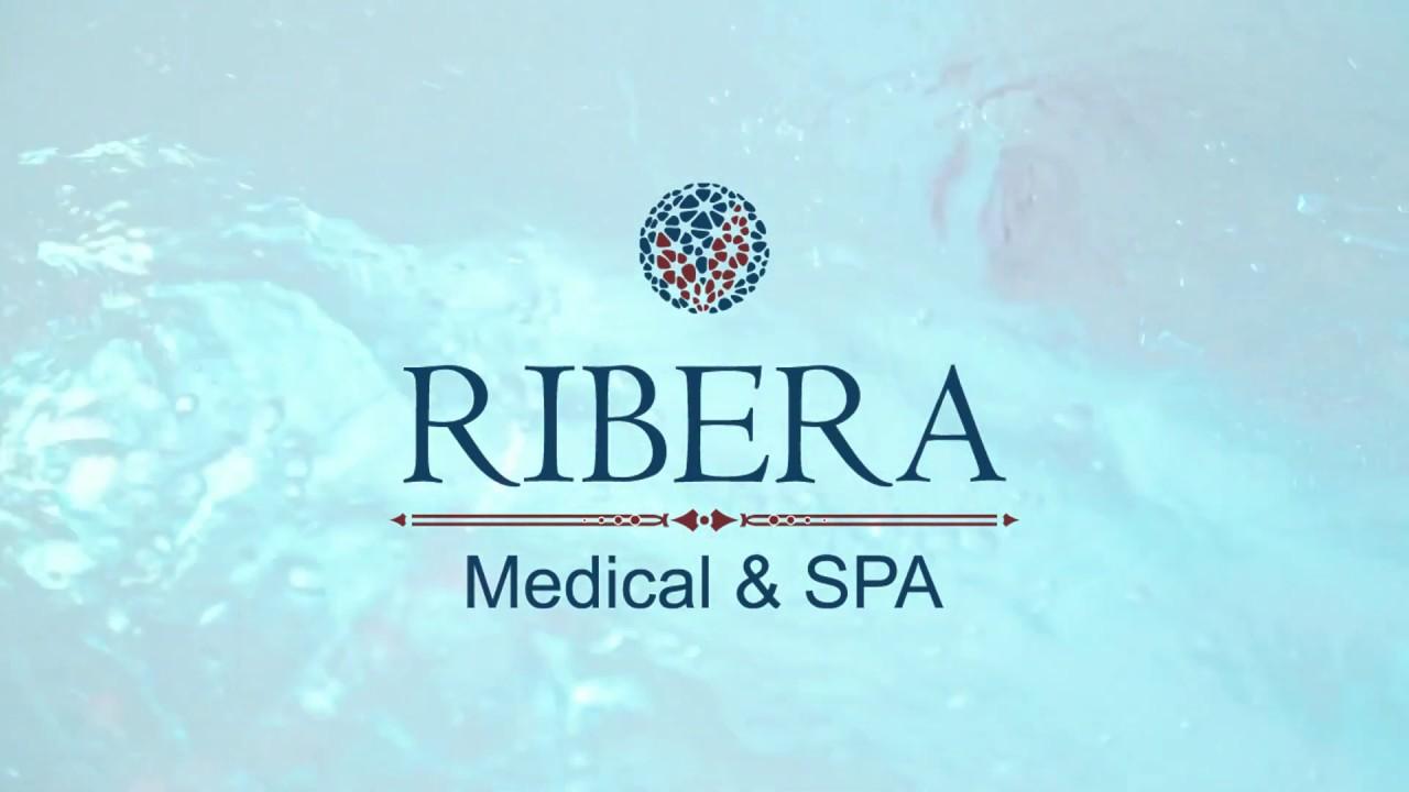 Многопрофильный медицинский Центр  Ribera Medical & SPA в семейном отеле Ribera Resort & SPA