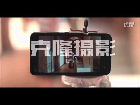 Xiaomi reveals Mi-3 flagship with NVIDIA Tegra 4 for $327