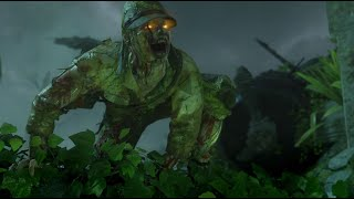 Bande-annonce officielle Call of Duty®: Black Ops III – Pack DLC Eclipse : Zetsubou No Shima