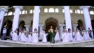 Download Hindi Video Songs - Yaaro Ival Ival.mp4