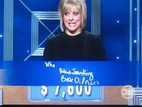 wannafork dot com :: snl celebrity jeopardy videos