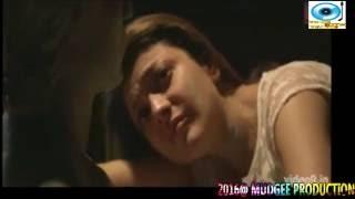 "Do Lafzon Ki Kahani   Official ""Akhiyaan Remix""   (ft.Kanika Kappor)"
