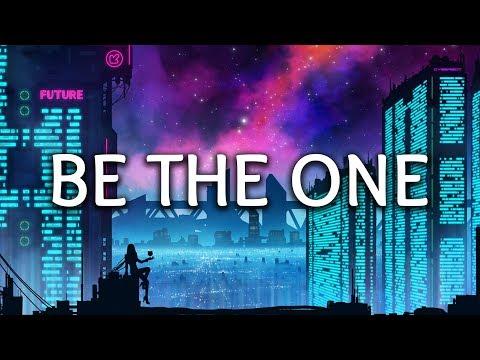 Dua Lipa ‒ Be The One