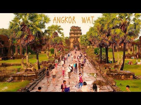 слипбас камбоджа сием рип