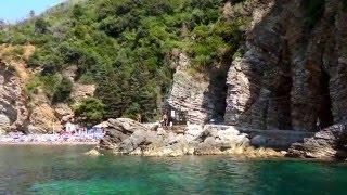 Черногория(Отдых в Черногории – идеальный вариант для желающих на время забыть бешеный темп жизни в мегаполисах и..., 2016-04-04T19:04:29.000Z)