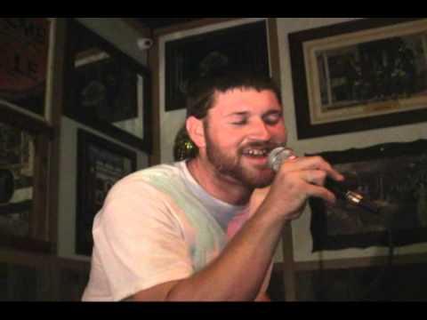 Pine Street Saloon Karaoke