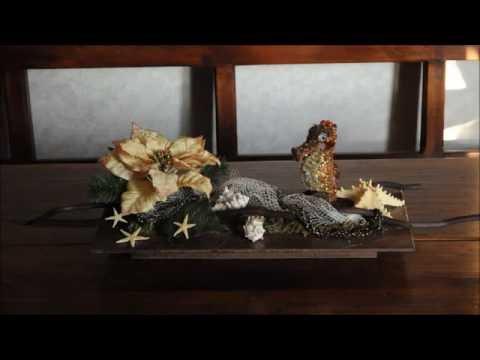 2x00 Trailer Stagione 2 - Corso di composizioni floreali from YouTube · Duration:  1 minutes 52 seconds