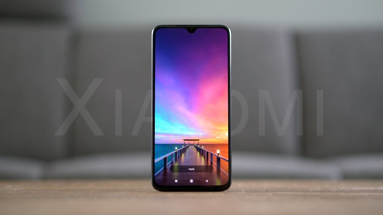 Xiaomi Mi 9 Review | Without a doubt, this is Xiaomi's best