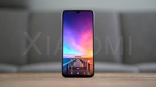Xiaomi Mi 9 Review | Without a doubt, this is Xiaomi's best 🔥