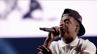 JayZ - Izzo H O V A Live at the On the Run Tour