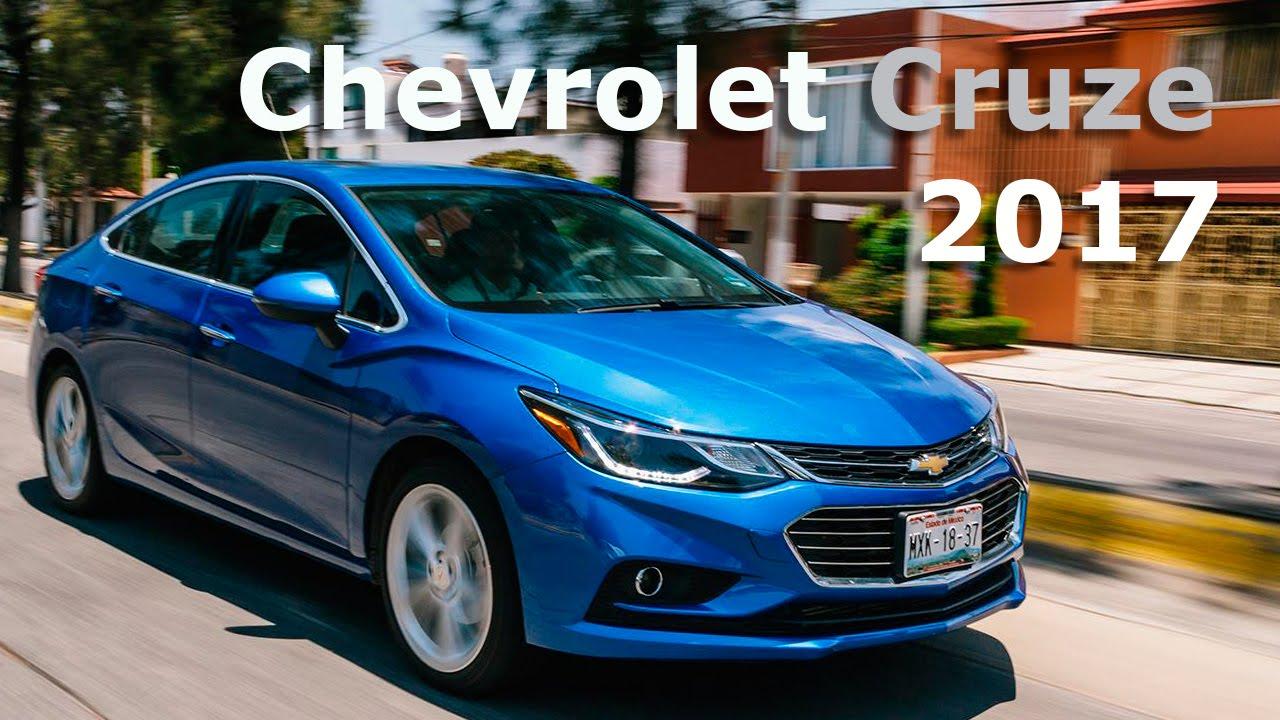 Image Result For Chevrolet De Mexico