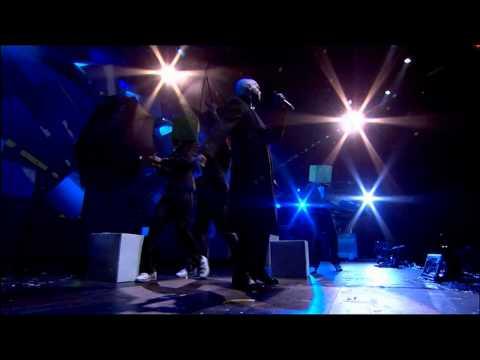 21   Pet Shop Boys   West End Girls