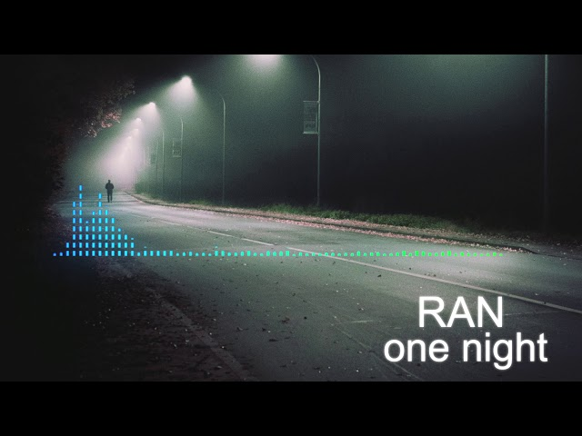 RAN -