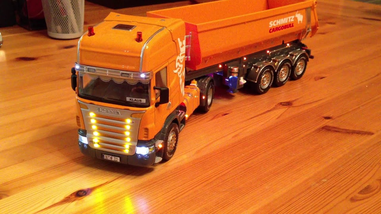 scania rc trucks with Watch on 735 Arocs 6x4 Cabin For Tamiya 114 Truck moreover Watch besides Watch also Watch in addition Tamiya Scania R470 Highline Semi 1 14 Kit Tam56318.