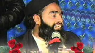 Abdul Jabbar Rabani (Opration yazdani part 06 out of 09)