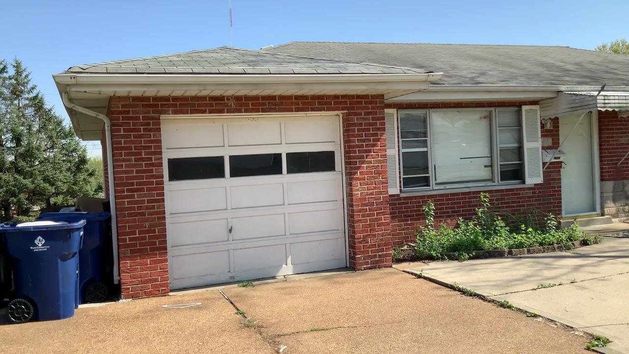 St Louis Cash Buyers - 1730 Union Road, St Louis MO 63125