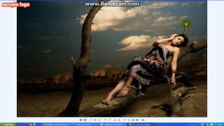 Repeat youtube video pack de wallpapers chicas sexi  HD 2013