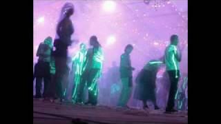 Phunky Phantom - Get Up Stand Up(Tony De Vit Mix)